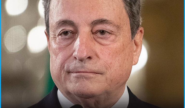 นายกฯ อิตาลี สละเงินเดือนตัวเอง มุ่งเป้าฟื้นฟูเศรษฐกิจประเทศจากวิกฤตโควิด-19
